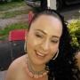 Nikki - Urbansocial.com Member