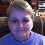 Debby - Urbansocial.com Member
