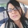 Jennifer - Urbansocial.com Member