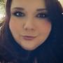 Erin - Urbansocial.com Member