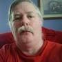 Robert - Urbansocial.com Member