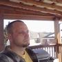 Timothy - Urbansocial.com Member