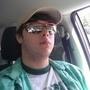 Jonathan - Urbansocial.com Member