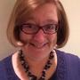 Suzanne - Urbansocial.com Member