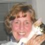 Diane - Urbansocial.com Member