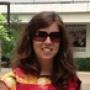Elizabeth - Urbansocial.com Member