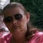 Shirley - Urbansocial.com Member