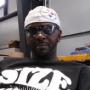Daryldavis - Urbansocial.com Member