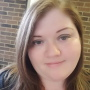 Jessica - Urbansocial.com Member