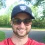 Brandon - Urbansocial.com Member