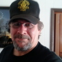 Dale - Urbansocial.com Member