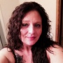 Heather - Urbansocial.com Member