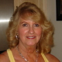 Mary - Urbansocial.com Member