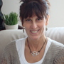 Michelle - Urbansocial.com Member