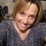Missy - Urbansocial.com Member